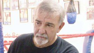 Raymond Doiron