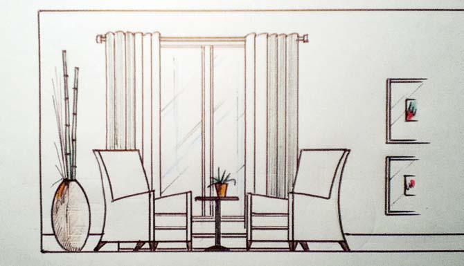 chauffage electrique pour chambre radiateur eau pour. Black Bedroom Furniture Sets. Home Design Ideas