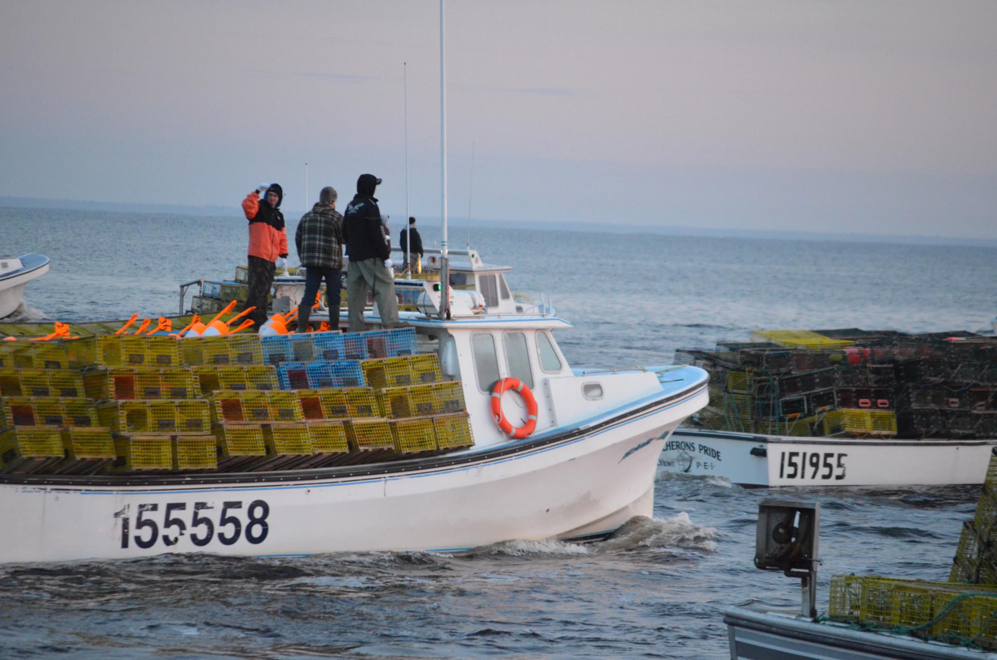 Télécharger la pêche russe 2.1