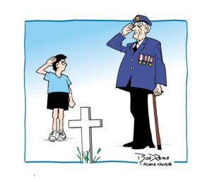 12_caricature