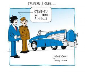 14_caricature