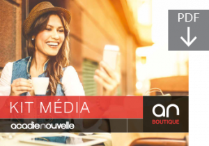 media-kit-an-boutique