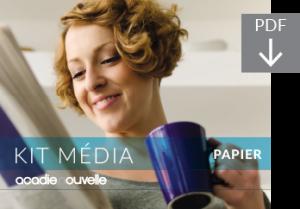 media-kit-papier