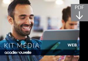 media-kit-web