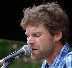 Kevin McIntyre