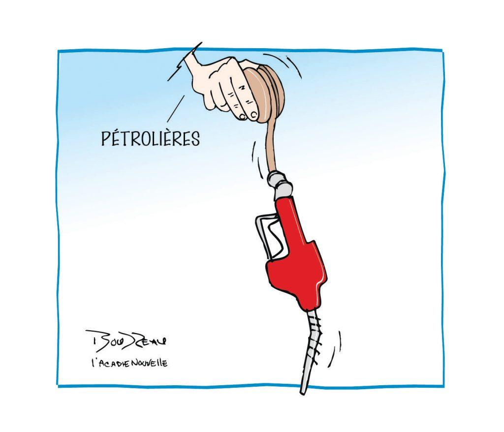 caricature_gas